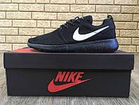 Кроссовки Nike Roshe Run Original