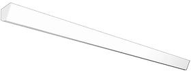 Инфракрасный молдинг для защиты от сквозняков Frico EC 60021