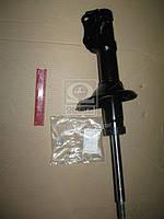 Амортизатор подвески VW, CHERY AMULET передний ORIGINAL (Производство Monroe) 11123