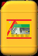 Sikagard®- S Универсальный строительный очиститель / для высолов