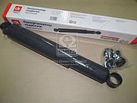 Амортизатор УАЗ подвески передний/задний  масляный  (арт. 3151-2905006-01), ACHZX