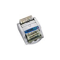 Счетчик банкнот MARK Banknote Counter MBC-1000 (25051)