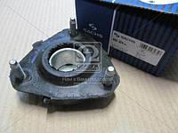 Амортизатора комплект монтажный FORD, MAZDA (Производство SACHS) 802 329, ACHZX