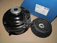 Амортизатора комплект монтажный OPEL передний ось (Производство Lemferder) 34700 01, AEHZX