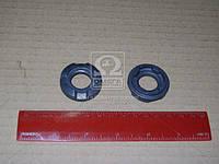 Корпус клапана сжатия амортизатора ВАЗ (Производство ДААЗ) 21080-290565400