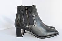 Женские ботинки Nila&Nila 37р., фото 1