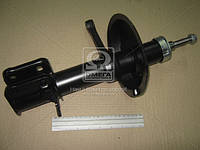 Амортизатор ВАЗ 1118 (стойка правая) (производство ОАТ-Скопин) (арт. 11180-290540203), AFHZX