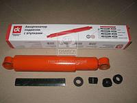 Амортизатор ВАЗ 2101-07 подвески задний со втулками   (арт. 2101-2915402-01), ABHZX