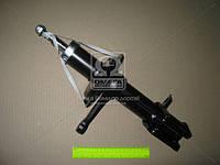 Амортизатор ВАЗ 2110 (стойка правая) СПОРТ (производство г.Скопин) (арт. 2110-2905402-40), AFHZX