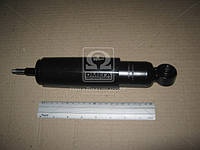 Амортизатор ВАЗ 21214 перед. подвески(пр-во г.Скопин) 21214-290540200, ACHZX
