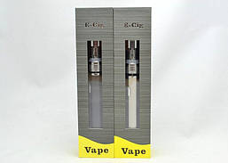 Электронная сигарета CDR-1 E Cig
