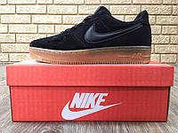 Кроссовки Nike Air Force 44 28 см