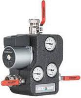 LADOMAT 21 Устройство контроля температуры котла
