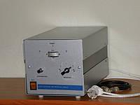 Блок питания постоянного тока БПМ-03 для магнетронов