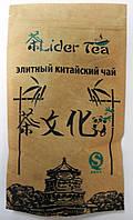 Чай зеленый Maojian 50 гр. 2017 года