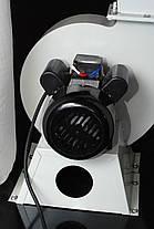 Пылесборник стружкоотсос ST 39 SВ FDB Maschinen, фото 2