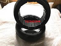 Бандаж КРН 300х100 (шина прикатывающего колеса)