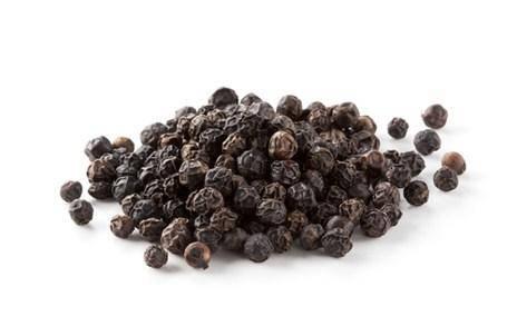 Перец черный горошек, фото 2