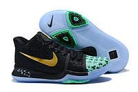 Nike  Kyrie 3 мужские кроссовки