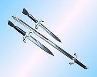 Метательные ножи, фото 1