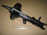Амортизатор задний правый (газ) (производство Mobis) (арт. 5536110000), AGHZX