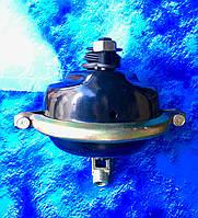 Камера гальмівна передня КамАЗ ТИП-24 виліт штока 25 мм ДК / 100-519210, фото 1