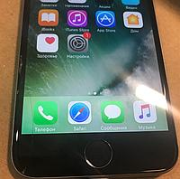 Iphone 6 16гб (оригинал) как неверлок