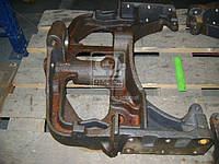 Брус передний (Производство ЮМЗ) 40-2800100-А3