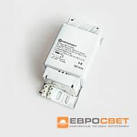 Балласт Евросвет МГЛ-250w для ламп МГЛ и ДРЛ