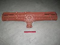 Ось передняя МТЗ 80 под ГОРУ (Производство Беларусь) 50-3001010А-01