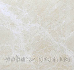 Плитка Vivacer Natural stone 1QP60038 60X60