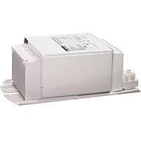Балласт Евросвет МГЛ-400w для ламп МГЛ и ДРЛ