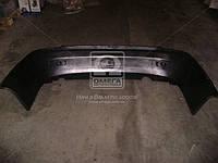 Бампер ВАЗ 2170 задней (Производство АвтоВАЗ) 21700-280401501, AGHZX