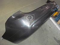 Бампер задний KIA MAGENTIS 09-11 (Производство Mobis) 866112G500