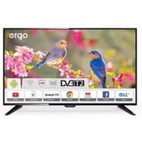 Телевизор плоскопанельный Ergo LE-43CT3500AK