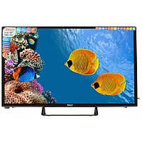 Телевизор плоскопанельный Saturn LED-32HD900UST2