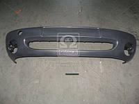 Бампер передний F. MONDEO 96-00 (Производство TEMPEST) 0230191900