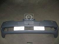 Бампер передний Nissan PRIMERA 02-08 (производство TEMPEST) (арт. 370390901), AFHZX