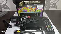 Приставка IPTV TIGER I250