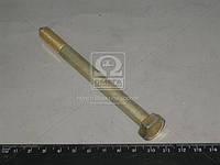Болт М10х115 бампера передний/задний ВАЗ (Производство Белебей) 2108-2803168