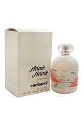 Cacharel Anais Anais L`Original (100мл), Женская Туалетная вода Тестер - Оригинал!