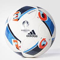 Футбольный мяч Adidas EURO16 J350 AC5426