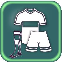 Футбольные комплекты