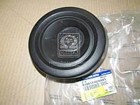 Накладка на противотуманные фары (Производство SsangYong) 8380131020ABT