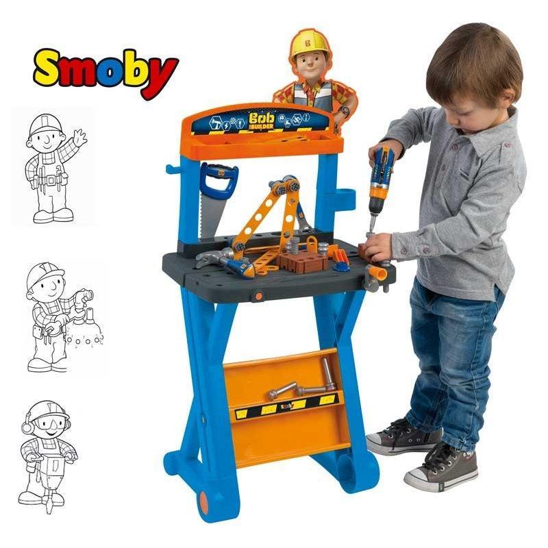 оптово розничный интернет магазин мои игрушки