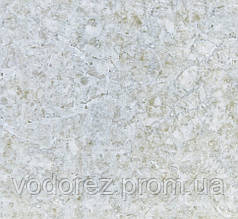 Плитка Vivacer Natural stone 1QP60059 60X60