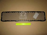 Решетка бампера передний средн. HYUN TUCSON (Производство TEMPEST) 0270259912