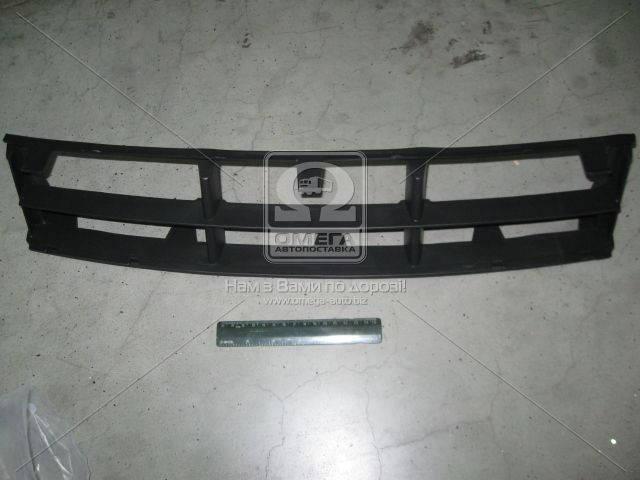 Решетка в бампер BMW 5 E39 (Производство TEMPEST) 0140089910