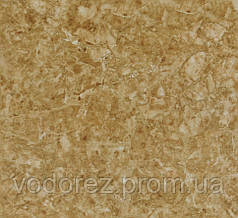 Плитка Vivacer Natural stone 1QP60060 60X60