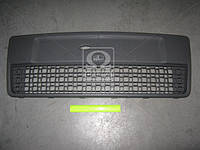 Решетка в бампер средний FORD FUSION 06- (производство TEMPEST) (арт. 230186912), ADHZX